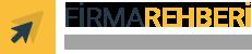 Ankara Yapı Firma Rehberi